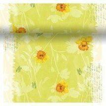 Dunicel 3:1-ben asztali futó Spring flower 0,4x4,8m 8tek/gyűjtő
