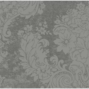 Dunilin szalvéta Royal granite grey 40x40cm 12x45db/gyűjtő