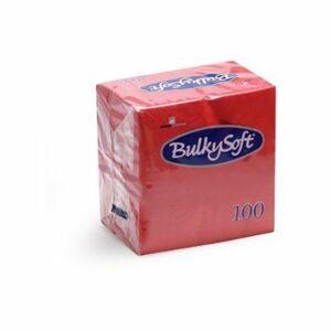 BulkySoft rainbow szalvéta tégla 2rtg 33x33cm 20x100db/gyűjtő