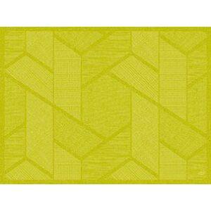 Dunicel alátét Elwin kiwi 30x40cm 5x100db/gyűjtő