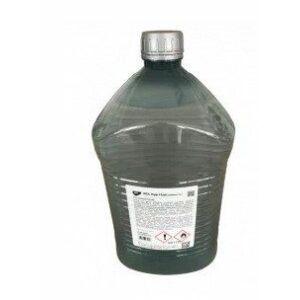 MOL Hygi Fluid kézfertőtlenítő folyadék 4L