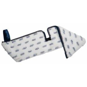 Vileda Swep Duo HygienePlus Mop (CC), 50cm