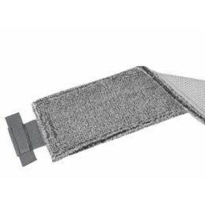 Vileda UltraSpeed Safe szalagos mop 40cm