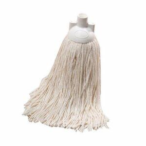 VDM kentucky pamut mop pótfej 250 g-os vékony szálú