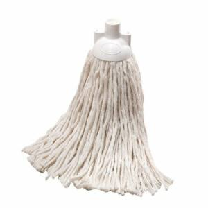 VDM kentucky pamut mop pótfej 250 g-os