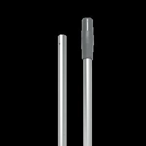 VDM alumínium nyél, gyűrűs véggel 145cm