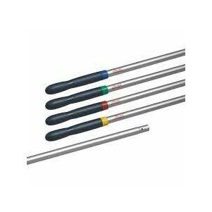 Vileda Contract alumínium nyél gyűrűs 145cm