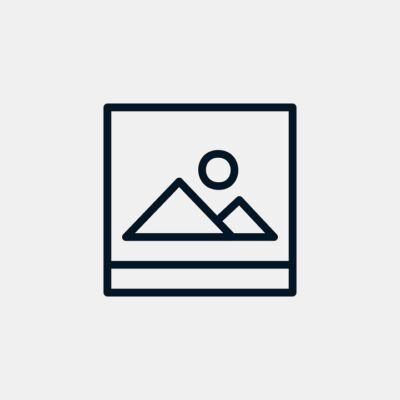 Dunicel asztalközép Scandi 84x84cm 10db/gyűjtő
