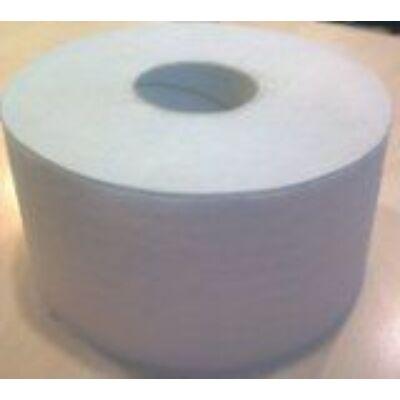 Trend mini közületi toalettpapír 2 rét. 19 cm fehérített 72