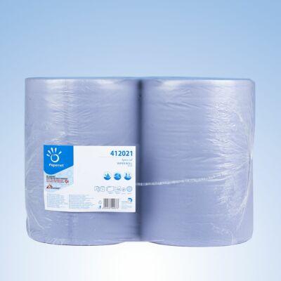 Special ipari törlőpapír kék rec 2rtg 1000 lap 2tek/cs