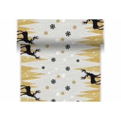 Dunicel asztali futó 3:1-ben Oh Deer 0,4x4,8 m 8 tek/gyűjtő