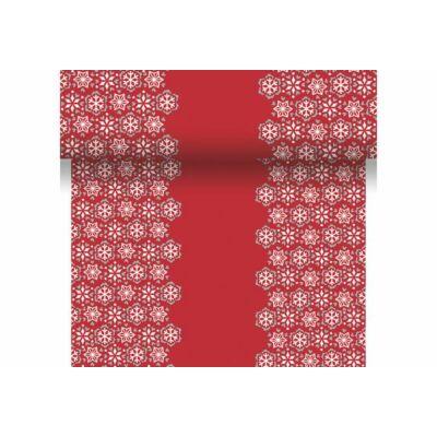 Dunicel asztali futó 3:1-ben Scandi 0,4x4,8 m 8tek/gyűjtő