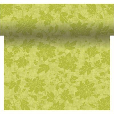 Dunicel asztali futó 3:1-ben Venezia Green 0,4x4,8m 8tek/gyűjtő