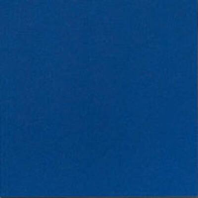 Dunisoft szalvéta Dark blue 40x40cm 12x60db/gyűjtő
