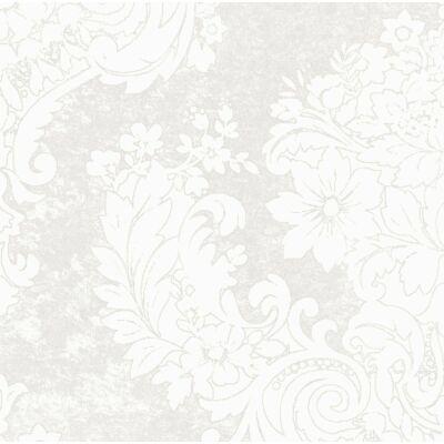 Dunilin szalvéta Royal white 40x40cm 12x45db/gyűjtő