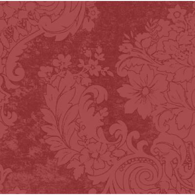 Dunilin szalvéta Royal bordeaux 40x40cm 12x45db/gyűjtő