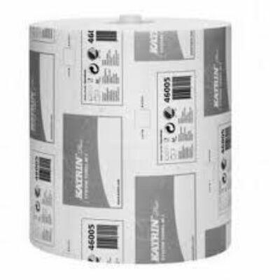 Katrin Rendszer M2 Plus, tekercses kéztörlő