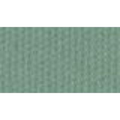 Hajtogatott kéztörlő 1rtg V zöld 230 lap 20cs/karton