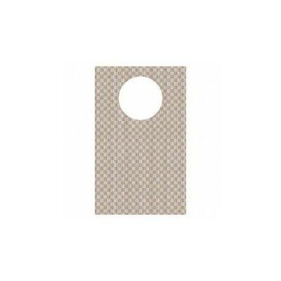 Dunicel előke Lets party 30x40cm 4x50db/gyűjtő