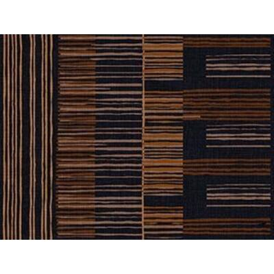 Dunicel alátét Brooklyn black 30x40cm 5x100db/gyűjtő