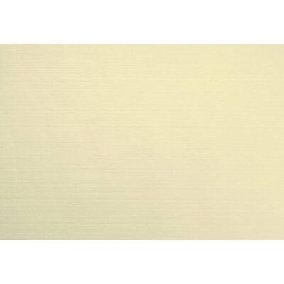 Duni Evolin alátét krém 30x43,5cm 5x70db/gyűjtő