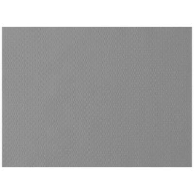 Duni papír alátét Granite grey 30x40cm 3x500db/gyűjtő