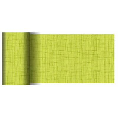 Dunicel asztali futó Linnea kiwi 0,15x20m 6tek/gyűjtő