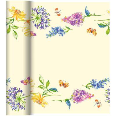 Dunicel Téte-a-Téte asztali futó Sweet spring 0,4x24m 4tek/gyűjtő