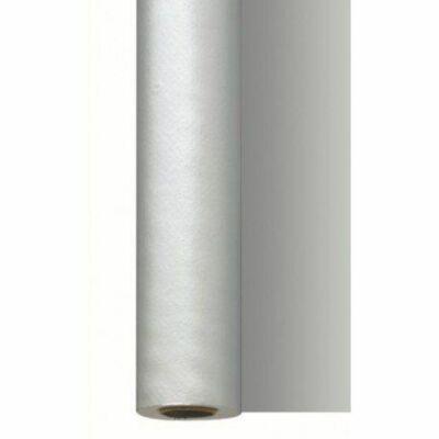 Dunisilk bankett tekercs ezüst 1,18x25m 2tek/gyűjtő