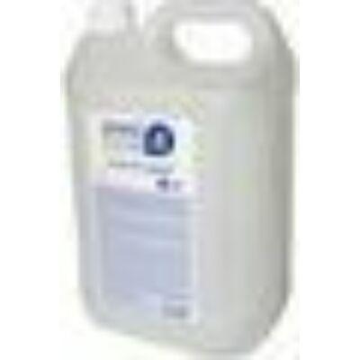 Trend Plusz folyékony szappan fehér 5l