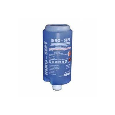 INNO-SEPT kézfertőtlenítő koncentrátum 1000ml