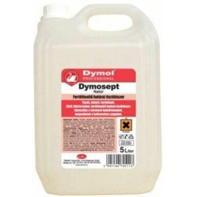Dymosept tisztító-fertőtlenítőszer 5 l