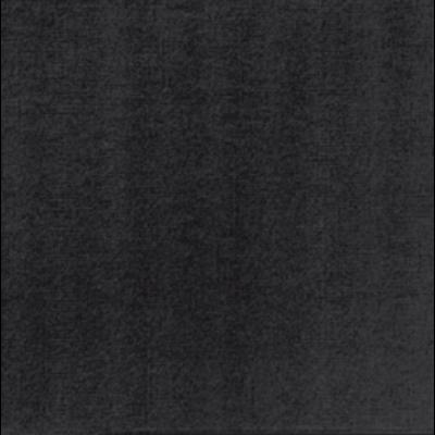 Dunisoft szalvéta fekete 40x40cm 12x60db/gyűjtő
