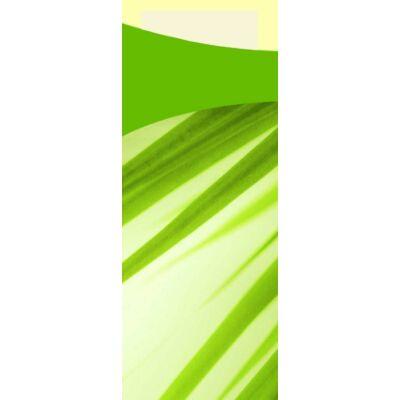Duni szalvétás tasak Bamboo 8rtg 5x5db/gyűjtő