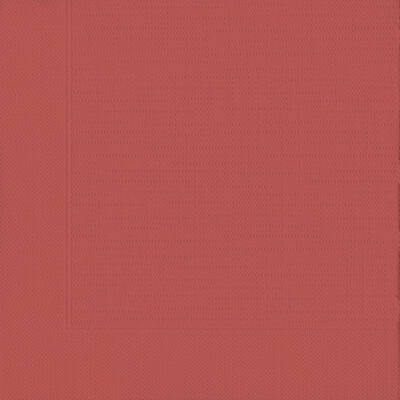 Duni szalvéta bordó 4rtg 40x40cm 6x50db/gyűjtő