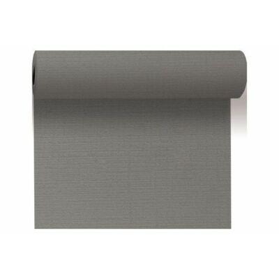 Evolin Téte-a-Téte asztali futó Granite grey 0,41x24m 4tek/gyűjtő