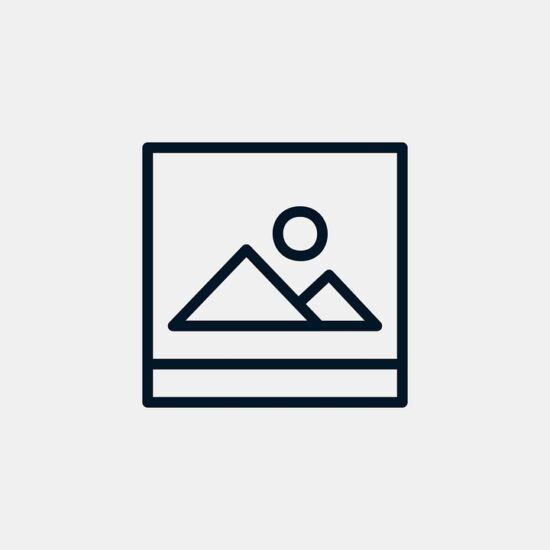 Latex púdermentes vizsgálókesztyű fehér L-es 10x100db/gyűjtő