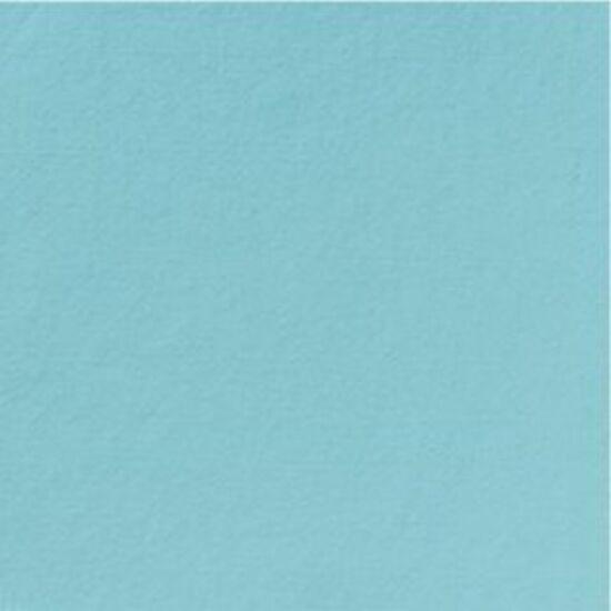 Duni szalvéta Mint blue 3rtg 33x33cm 12x20db/gyűjtő