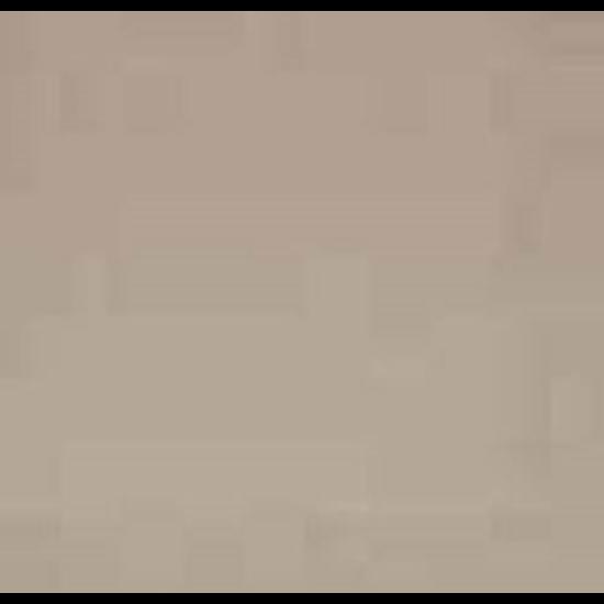 Duni szalvéta greige 3rtg 33x33cm 12x20db/gyűjtő