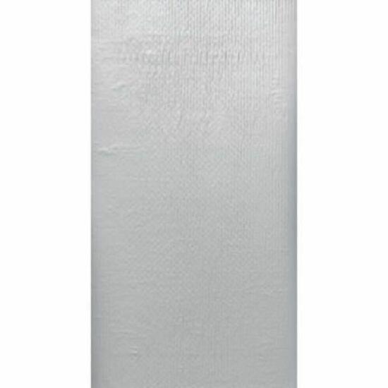 Dunisilk asztalterítő ezüst 138x220cm 5db/gyűjtő