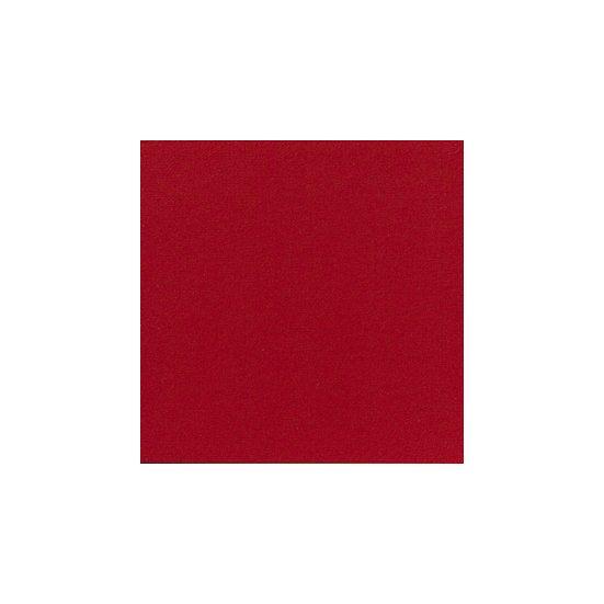 Dunisoft szalvéta piros 40x40cm 12x60db/gyűjtő