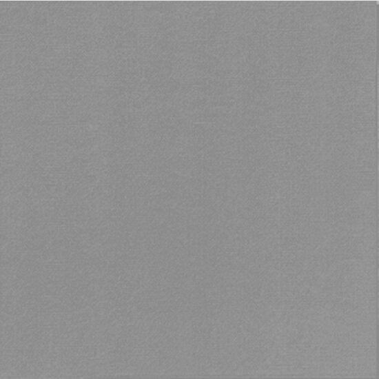 Dunisoft szalvéta Granite grey 40x40cm 12x60db/gyűjtő