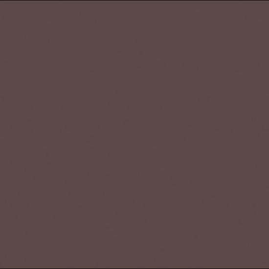 Dunisoft szalvéta Chestnut 40x40cm 12x60db/gyűjtő