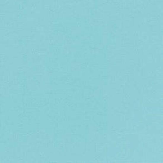 Dunisoft szalvéta Mint blue 40x40cm 12x60db/gyűjtő