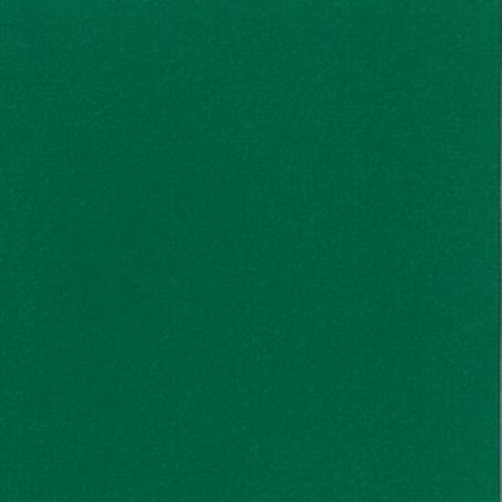 Dunilin szalvéta Dark green 40x40cm 12x45db/gyűjtő