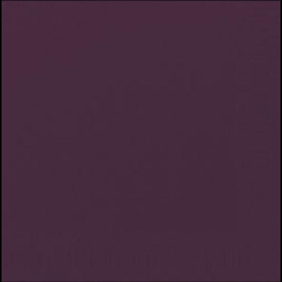 Duni szalvéta Plum 2rtg 24x24cm 8x300db/gyűjtő