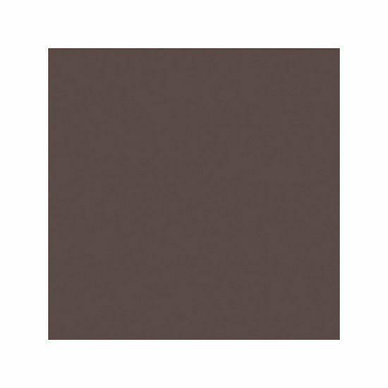 Duni szalvéta Chestnut 2rtg 33x33cm 16x125db/gyűjtő