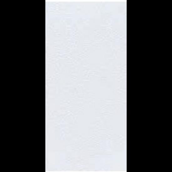 Duni szalvéta fehér 2rtg 33x33cm 1/8 4x300db/gyűjtő