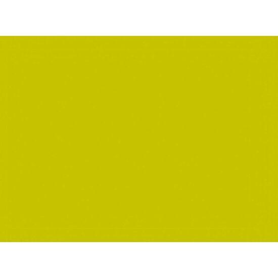Duni papír alátét kiwi 35x45cm 4x250db/gyűjtő