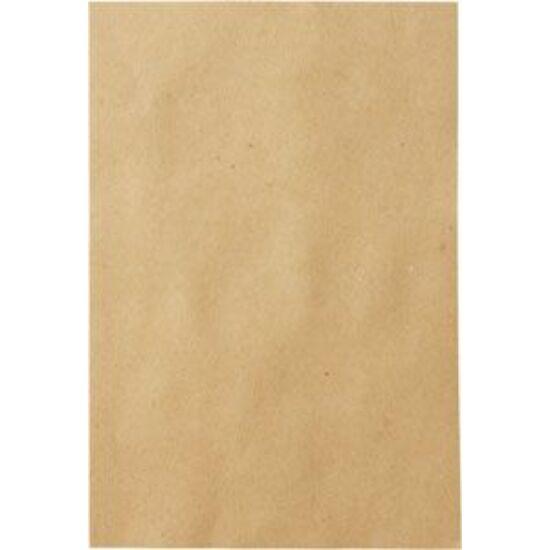 Duni papír alátét Neutral 20x30cm 4x250db/gyűjtő